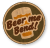 'Beer me Bend!' from the web at 'http://beermebend.com/images/beer-me-bend-half-pint.png'