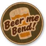 Beer-Me-Bend-Logo-Small
