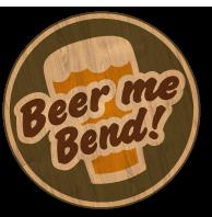 Beer me Bend!