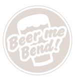 Beer me Bend Blog