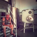 Brewery-Banner-Oblivion