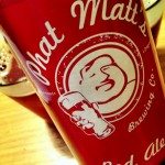 Phat Matts Brewing Company
