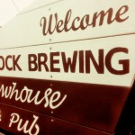 smith-rock-brewing