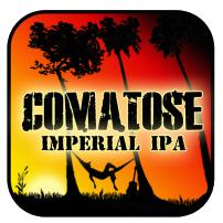 Comatose-Imperial-IPA