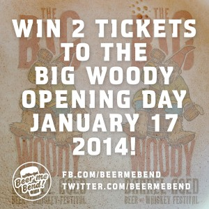 Big-Woody-Giveaway