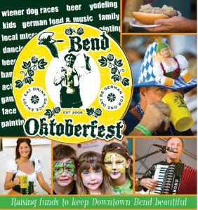 2012-Oktoberfest-poster-image