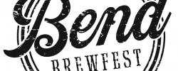 Bend-Brewfest