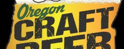 Oregon-Craft-Beer-Club