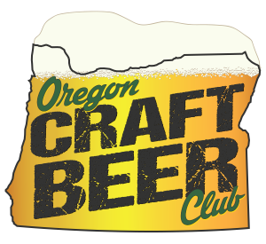 Oregon-Craft-Beer-Club