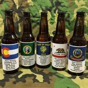 Beer Wars 2015