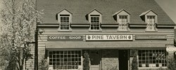 PineTavern