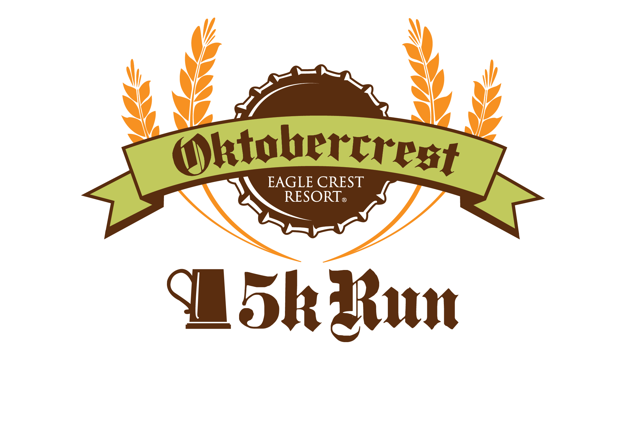 2014 Oktoberfests in Downtown Bend and Eagle Crest Resort